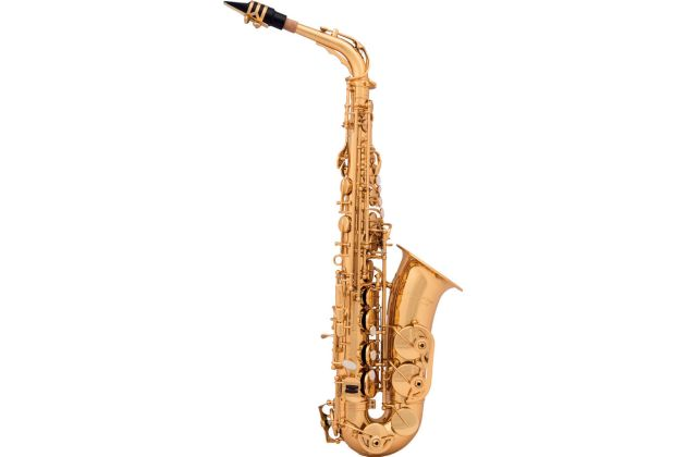 aS Alt Sax AAS-110