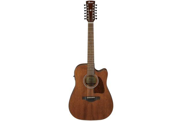Ibanez AW5412CE-OPN Artwood