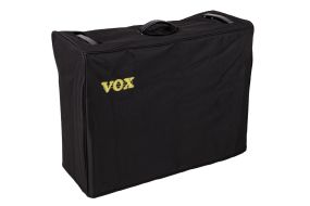 Vox AC30 Cover
